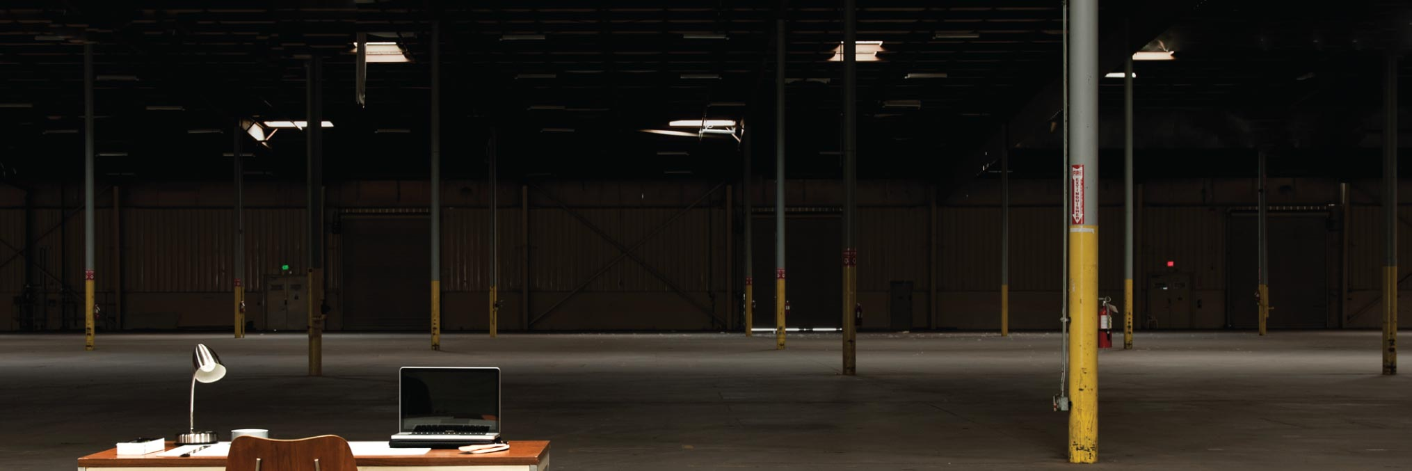 Warehouse_top