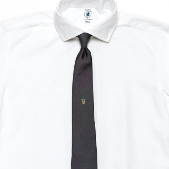 Accessories: Hickey Tie