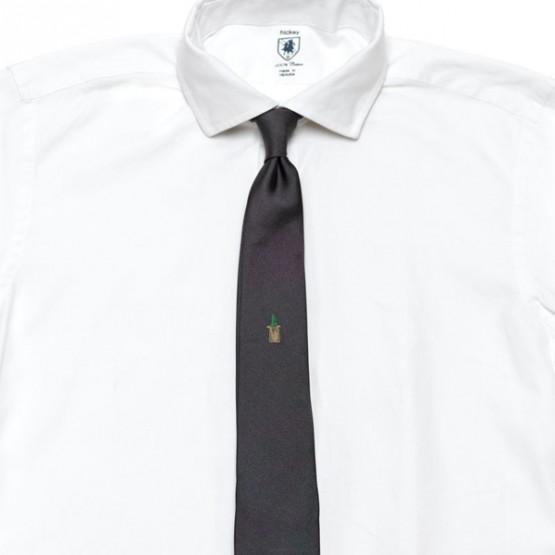 Accessories: Hickey Tie