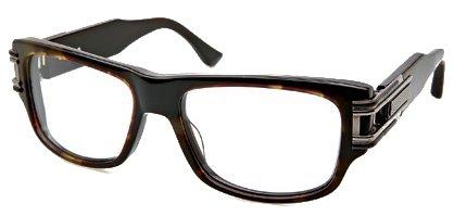 Accessories: Dita eyewear
