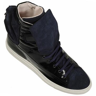 Footwear: Raf Simons