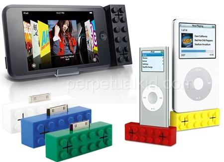 Gadgets: Ipod