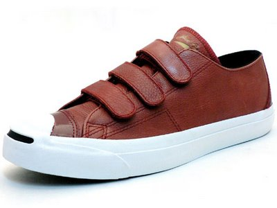 converse-jack-purcell-tidy-v3-red.jpg
