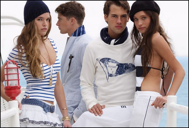 Clothing: Rugby by Ralph Lauren. 9 years ago; Marcus Troy \u0026middot; Clothing \u0026middot; rugby-summer-08.jpg