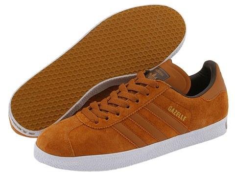 adidas gazelle classic