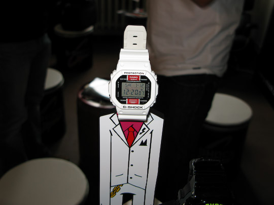 g-shock-classic-collection-winter-2008-04.jpg