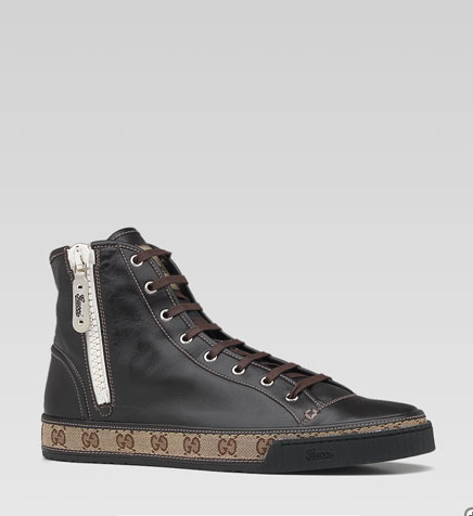 gucci-hightop-sneaker-695usd.png