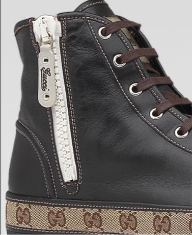 gucci-hightop-sneaker-full-top-695usd.png