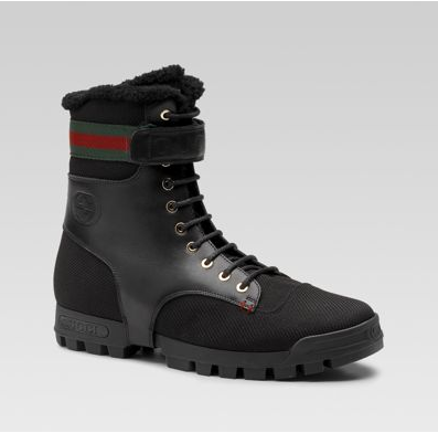 gucci-boots.png