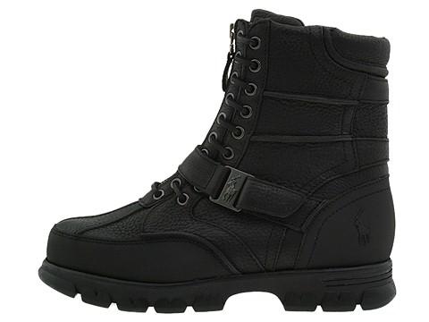 polo-ralph-lauren-holden-boots-black.jpg