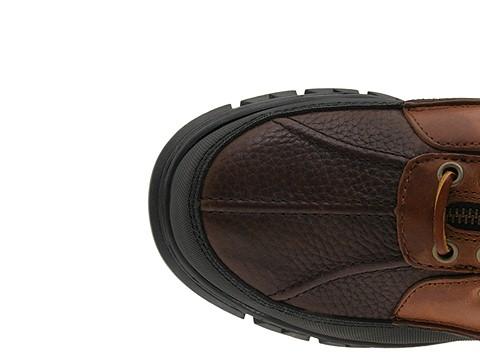 polo-ralph-lauren-holden-boots-front.jpg