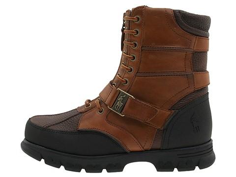 polo-ralph-lauren-holden-boots-single.jpg