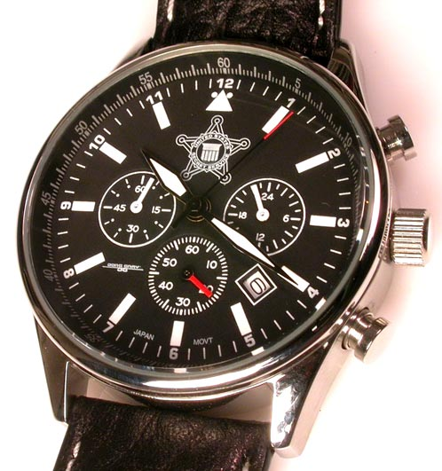 army replica swiss watch