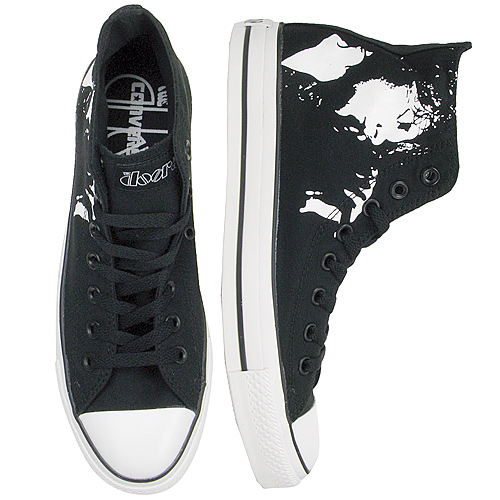 converse-x-the-doors-limited-edition-chucks-2.jpg