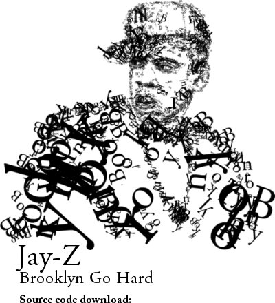 MTTV: Jay-Z feat Santa Gold- Brooklyn we go hard