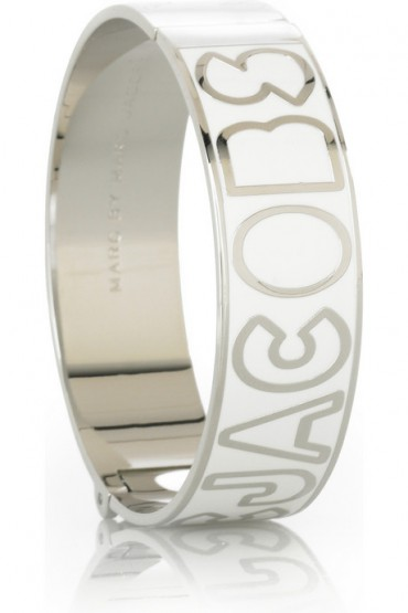 SMMF: Marc Jacobs Bangles