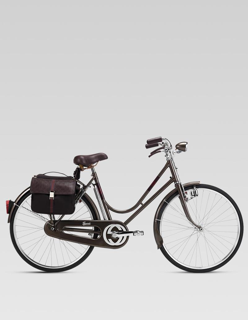 gucci-bike.jpg