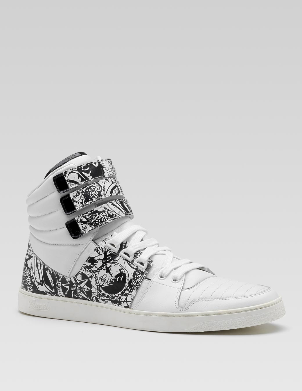 gucci-high-tops.jpg