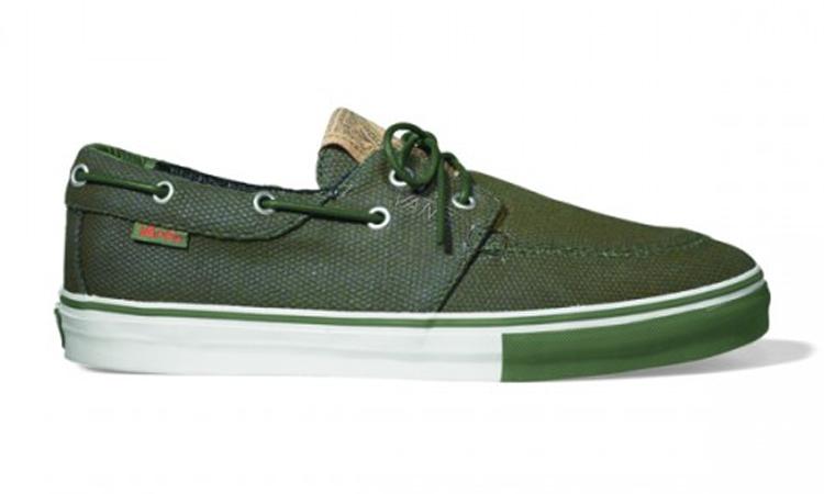 vans-green