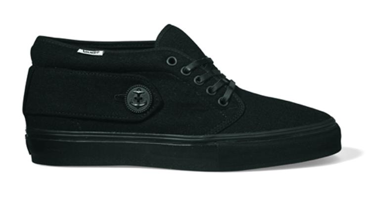 vans-peacoat-black