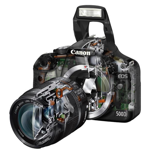 canon-eos-500d-rebel-t1i-dslr-3