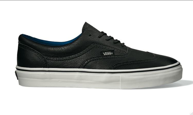 era-wing-tip-lx-black