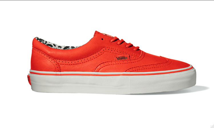 era-wing-tip-lx-orange