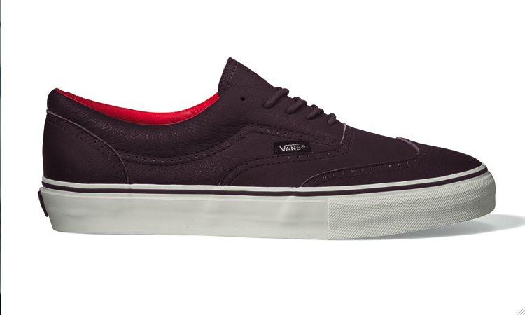 era-wing-tip-lx-purple