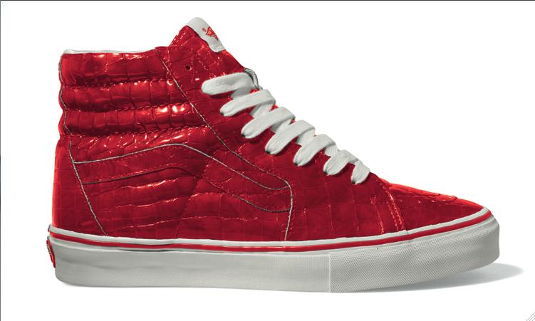 vans-sk8-hi-lx-red