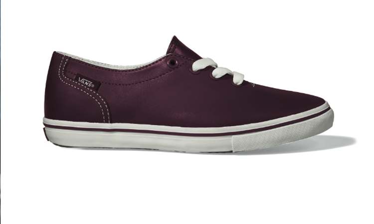 vans-vault-needle-lx-fall-2009-2