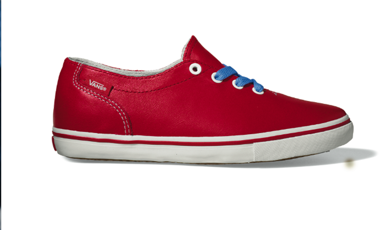 vans-vault-needle-lx-fall-2009-4