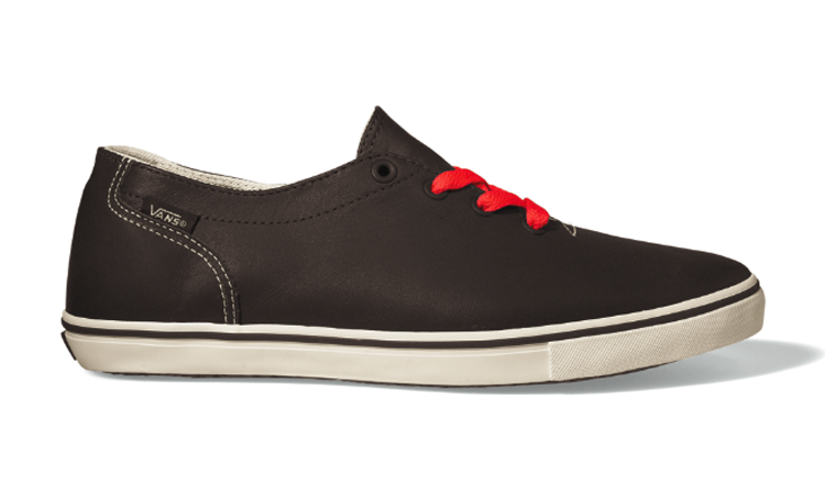 vans-vault-needle-lx-fall-2009-5
