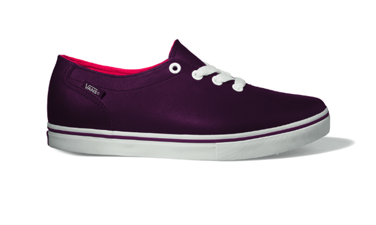 vans-vault-needle-lx-fall-2009-6