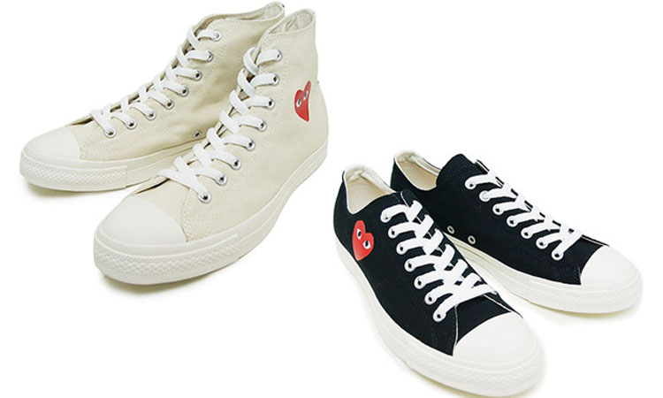 comme-des-garcons-play-converse-chuck-taylor-all-star-1