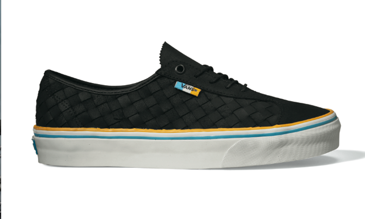 vans-supercorsa-vault-fall-09-black