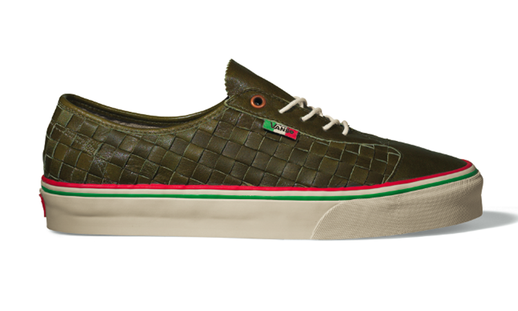 vans-supercorsa-vault-fall-09-green