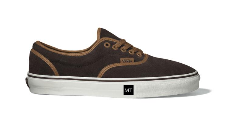 vans-brown