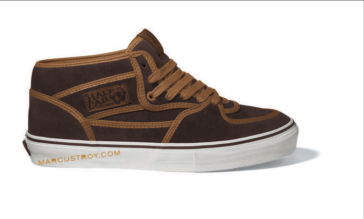 vans-vault-half-cab-holiday-09-brown-mt-brown