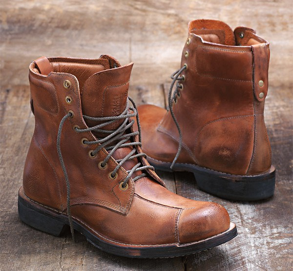 Footwear: Timberland-Boot Company Colrain ReIssue 6 Inch Boot