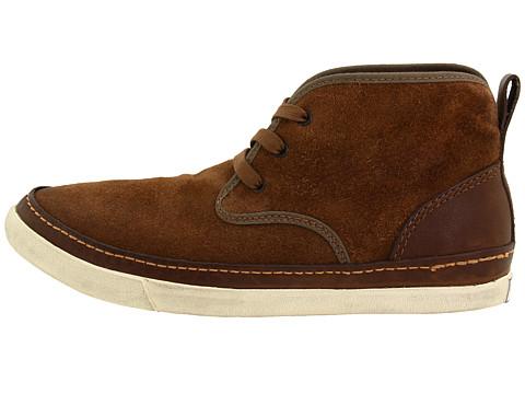 Footwear: Converse® by John Varvatos
