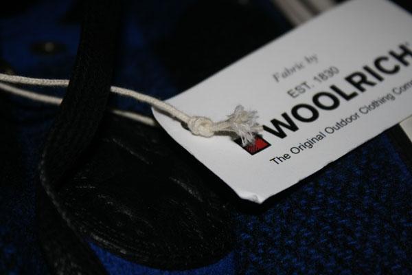 converse x woolrich 4