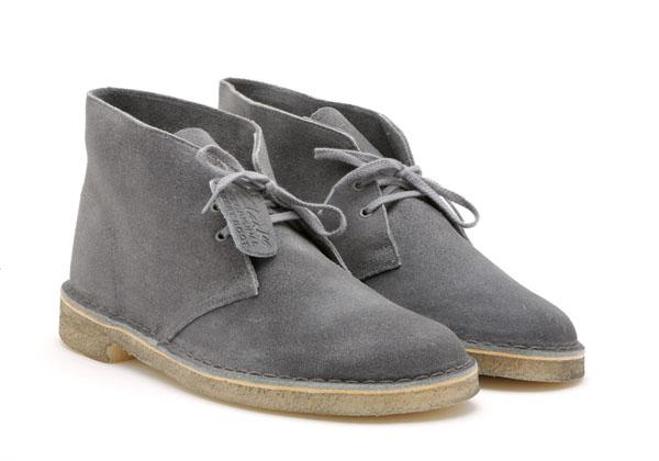 desert boot grey 2