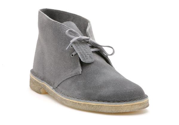 desert boot grey 3