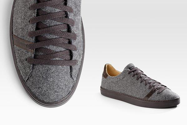 Footwear: Rag and Bone