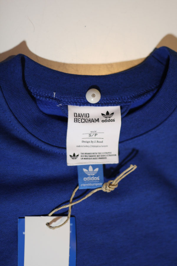 Adidas product launch MOntreal