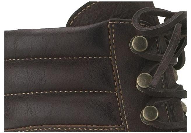 Footwear: Cole Haan Air Brandon Boot