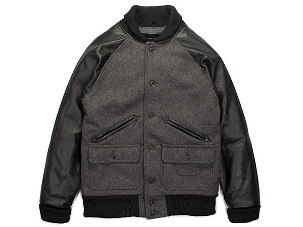 Melton-Wool-Award-Jacket-3.jpg