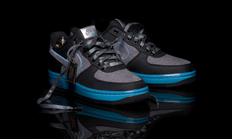 marcus troy x nike bespoke air force one-2