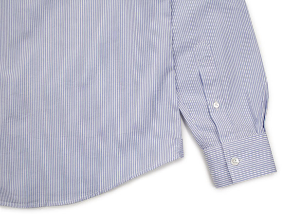 Clothing: Acne Classic Slim Shirt