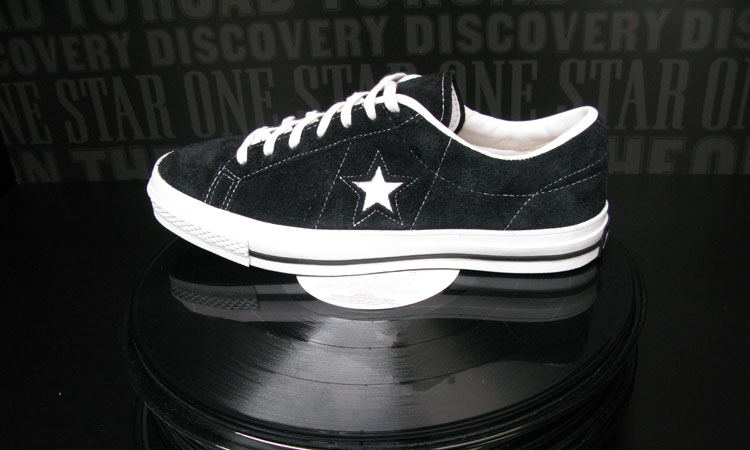 converse grammy lounge-marcus troy 1